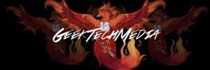 GeekTechMedia
